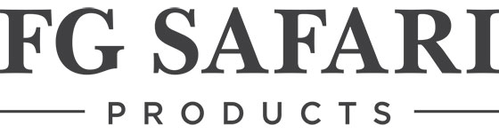 FG Safari Products